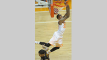 Tennessee rips Missouri 72-45 for 4th straight win