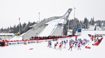 6 cities in running for 2022 Winter Olympics