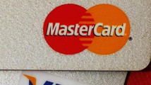 Mastercard, Visa form cross-industry group for payment security