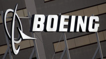 Mo. Senate passes tax incentives for Boeing