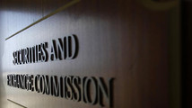 SEC charges AgFeed audit committee chair in accounting fraud case