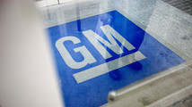 US House committee investigating GM recall