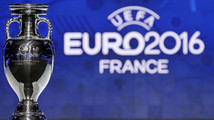 Spain to return to scene of Euro 2012 triumph