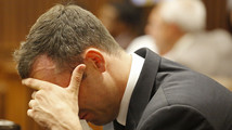 Pistorius trial hears damaging testimony