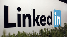 To stoke interest, LinkedIn opens 'Influencer' blogs to all members