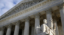 Supreme Court declines challenges to gun laws