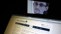 Snowden to speak on government spying at Texas video-conference