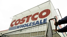 Costco's 2Q performance misses analysts' estimates