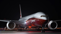States grovel before Boeing in bid for 777X jobs