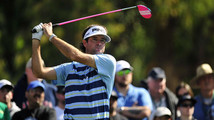 Watson storms home to seal two-shot win at Riviera