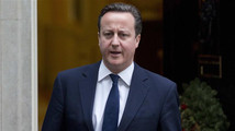Rising immigration embarrasses Britain's Cameron before vote