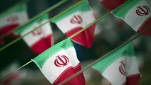 Iran pursuing banned items for nuclear, missile work: U.S. official