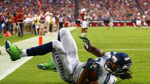 Seahawks release Rice, Bryant for salary cap space
