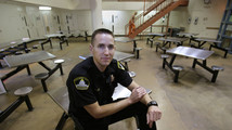 AP Exclusive: Calif jail violence rises on reforms