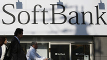 Softbank unit invests in Alibaba-backed online education firm