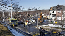 Contractor in NJ blast faced $100K in fines