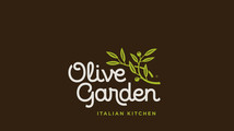 Olive Garden pins hopes on new logo, menu