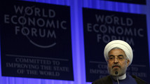 Western banks cold-shoulder Iran trade finance scheme