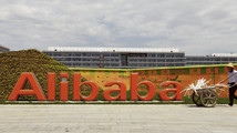 Alibaba buys ChinaVision stake for $804 million; gains TV, movie content