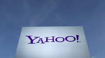 Yahoo to partner with Yelp on local search engine results: WSJ