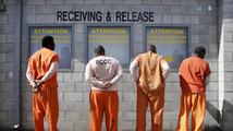 AP Exclusive: Counties undermine prison efforts
