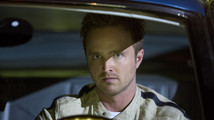 Review: 'Need for Speed' a thrilling stunt fest