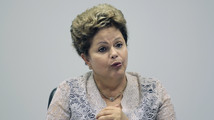 Brazil, Europe plan undersea cable to skirt U.S. spying