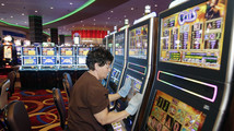 2 more racinos in Ohio mean more competition
