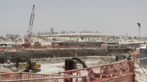 Qatar may face higher costs of hiring foreign workers: IMF