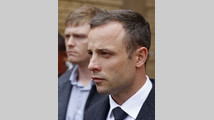 Pistorius trial grips viewers worldwide