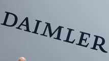 European recovery could fuel Daimler stock: Barron's