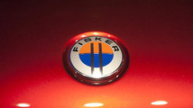 INTERVIEW-Fisker and new Chinese owner to restart Karma production this year