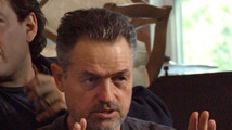 Jonathan Demme selling vast art collection