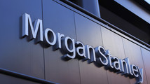 Morgan Stanley sells Zenith parent company stake