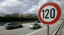 EU parliament backs tougher car emissions limits