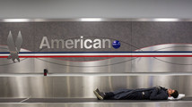 American Airlines to end ticketing agreement with JetBlue