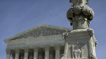 U.S. top court case highlights unsettled science in contraception