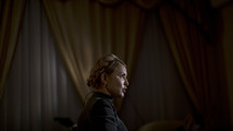 Tymoshenko says West must stop Russian aggression