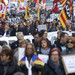 Spain's slow recovery yet to be felt in austerity worn capital