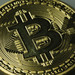 Beware Bitcoin: U.S. brokerage regulator
