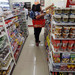China November inflation slows to 3 percent, eases tightening fear
