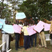 New law drives Uganda's embattled gays deeper into shadows