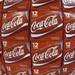 Coke to split North American business into two