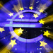 Euro zone officials to meet on banking union on Friday: report