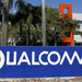 China official says has 'substantial' evidence in Qualcomm antitrust case media