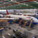 Boeing close to 10-a-month goal for 787 production