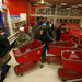 ANALYSIS-Deep discounts sound warning for U.S. retail profits