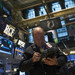 Wall St Week Ahead-U.S. stocks could weather grim profit outlooks