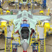 Singapore says in 'no particular hurry' to buy Lockheed F-35 jets
