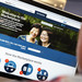 For some Obamacare shoppers, a brief grace period on premiums